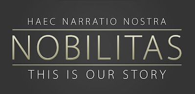 https://nobilitasnarrationostra.wordpress.com